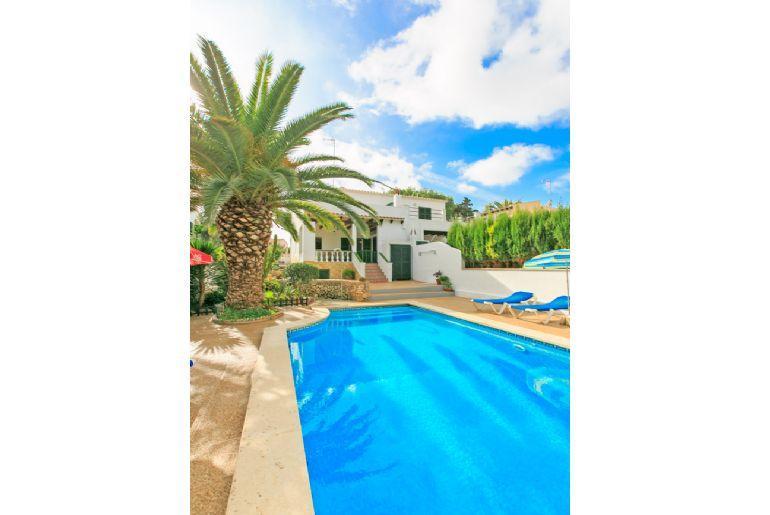 Villa Pepa 2196 - Image 1 - Serpentona - rentals
