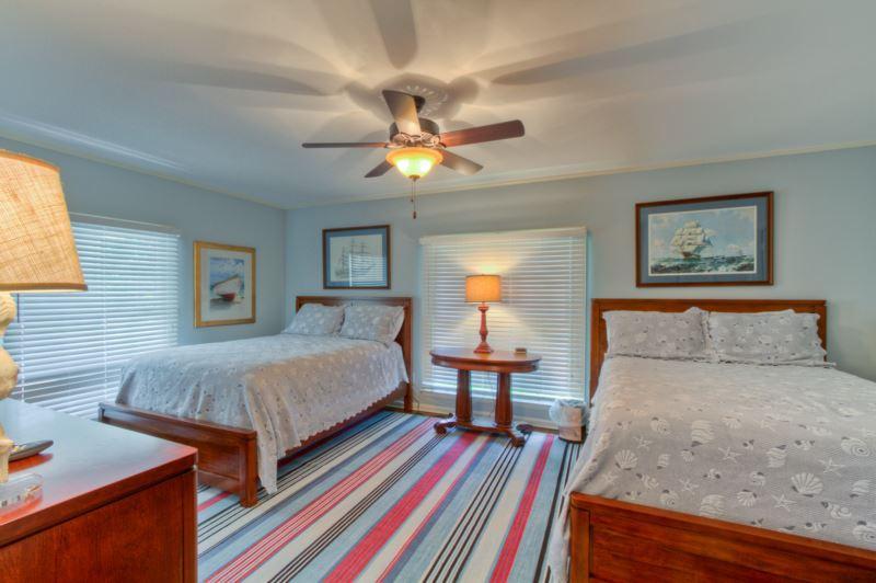 4322-15th-15.jpg - 4322 15th Street - Saint Simons Island - rentals