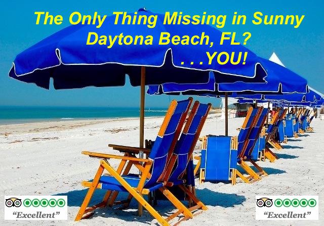 INQUIRIES REQUIRE VALID PHONE NUMBERS FOR A RESPONSE! - DAYTONA's BEST 6br FAMILY BEACHSIDE VACATION DEAL! - Daytona Beach - rentals