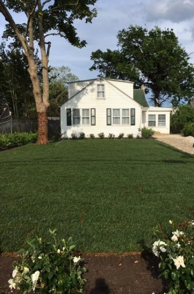 123 Broadway 129998 - Image 1 - West Cape May - rentals