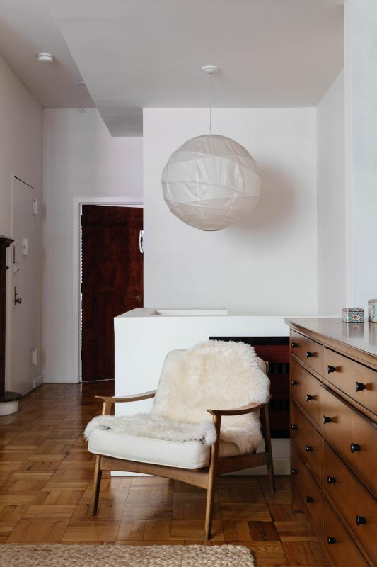 onefinestay - Davis Place private home - Image 1 - New York City - rentals