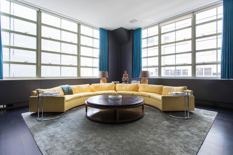 One Fine Stay - Tribeca Loft II apartment - Image 1 - New York City - rentals