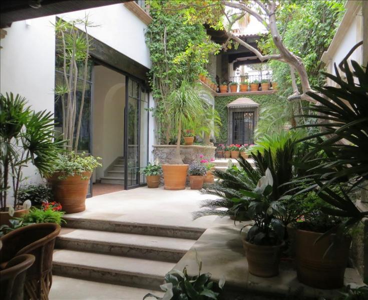 Casa Muneca - Image 1 - San Miguel de Allende - rentals