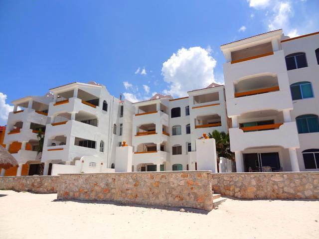 Casa Correa's - Image 1 - Chicxulub - rentals