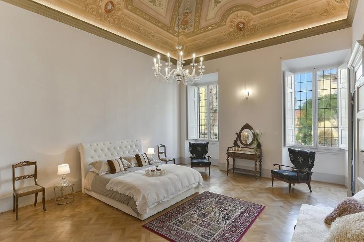 Cavour - Image 1 - Florence - rentals