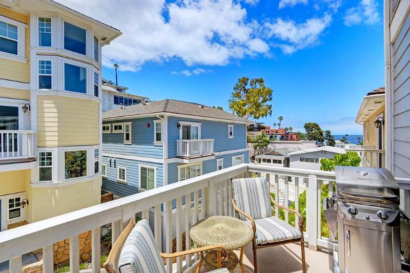 227 Beacon A - Image 1 - Catalina Island - rentals