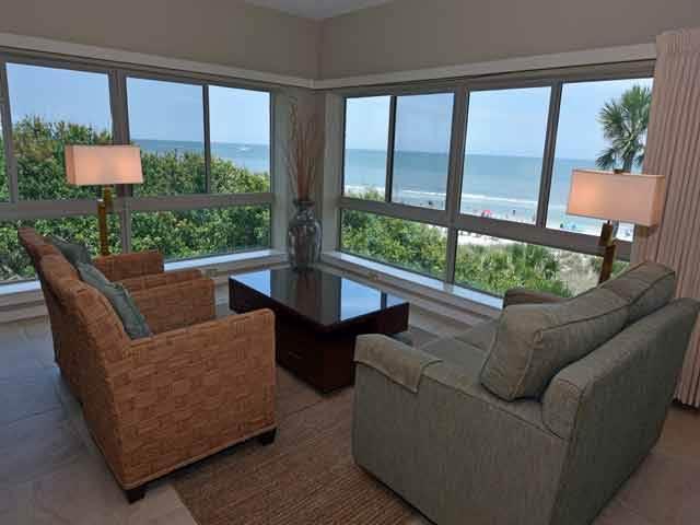 CW 419 - Image 1 - Hilton Head - rentals
