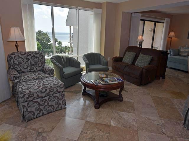 VM3522 - Image 1 - Hilton Head - rentals