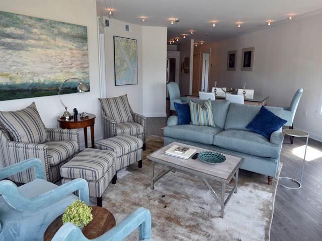YC7542 - Image 1 - Hilton Head - rentals