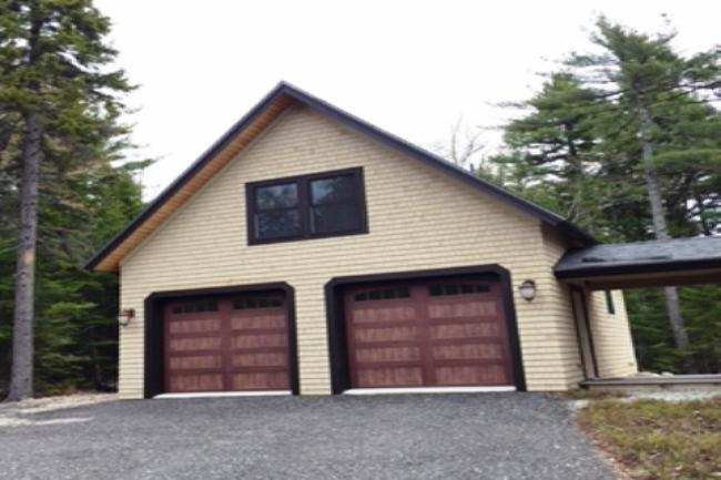 Nate's Place - Image 1 - Mount Desert - rentals