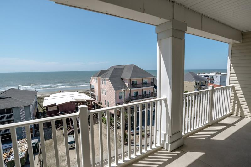 Cherry Grove Villas - 403 (5 BR) - Cherry Grove Villas - 403 - North Myrtle Beach - rentals