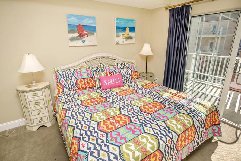 Coconut Grove Unit 204 - Coconut Grove - 204 - North Myrtle Beach - rentals