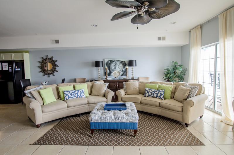 Coconut Grove - 403 - Coconut Grove - 403 - North Myrtle Beach - rentals