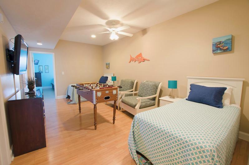 Myrtle Beach Villas 304A (6 BR) - Myrtle Beach Villas 304A (6 BR) - Myrtle Beach - rentals