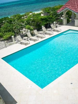 - Beach Villa Paprika - Providenciales - rentals