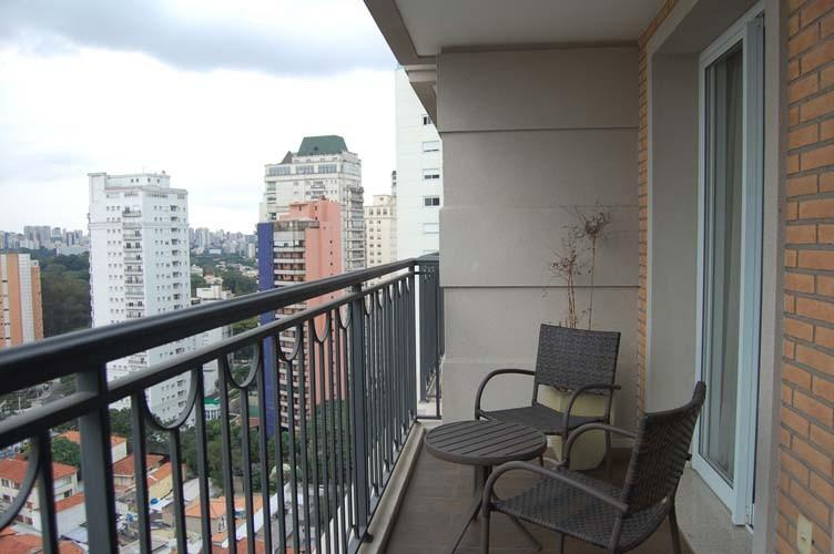 Diogo XX - Diogo XX - Vila Mariana - rentals