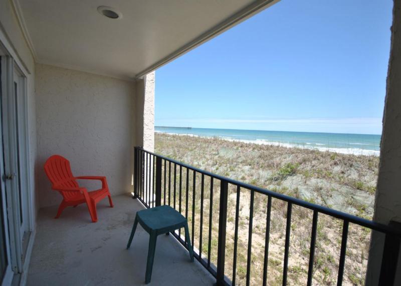 Villa Capriani 114A - Villa Capriani 114A - North Topsail Beach - rentals