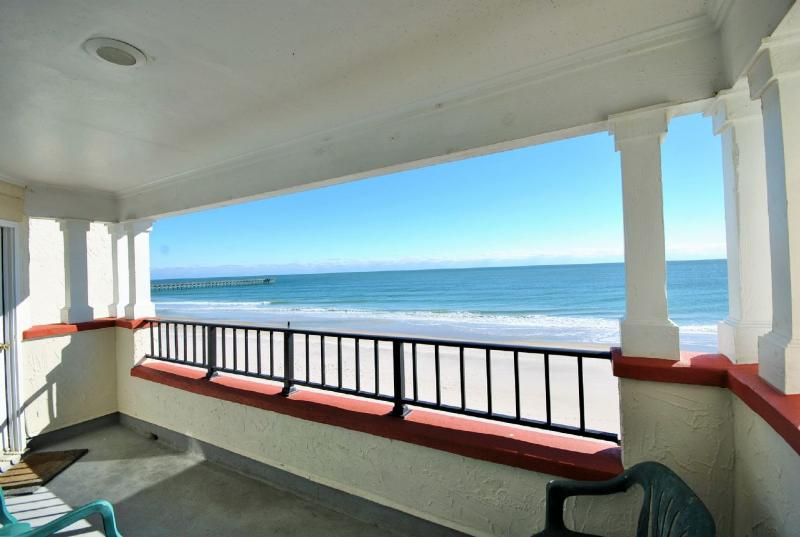 Viila Capriani 315B - Villa Capriani 315B - North Topsail Beach - rentals