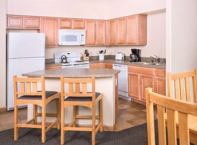 Worldmark Steamboat Springs Colorado - Image 1 - Mountain City - rentals