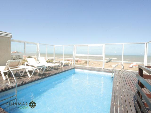 portasol Apart Hotel - Image 1 - Ostende - rentals