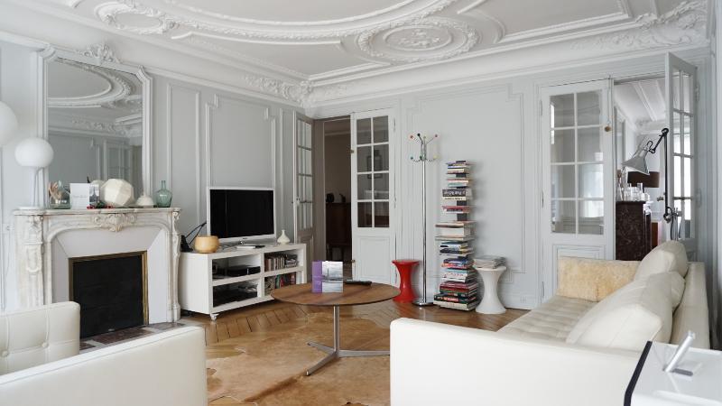 408008 - rue de Miromesnil - PARIS 8 - Image 1 - Paris - rentals