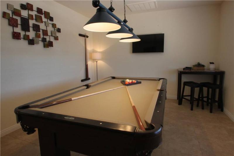Casa Yavapai - Image 1 - Phoenix - rentals