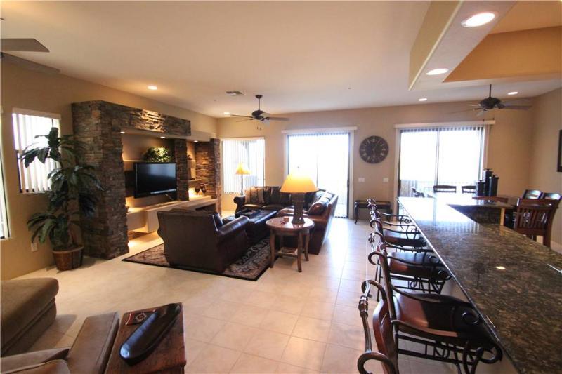 Villa Agave - Image 1 - Scottsdale - rentals