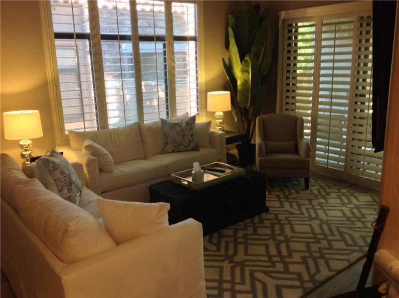 Villa Grayhawk - Image 1 - Scottsdale - rentals