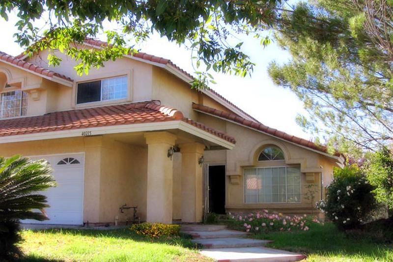 Large home in the heart of Temecula Wineries - Golf Courses and Wineries large vacation home - Temecula - rentals