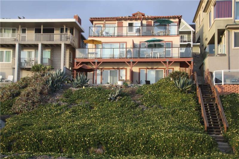 3009 Ocean St. #A - Image 1 - Carlsbad - rentals