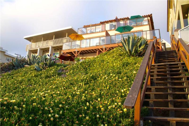 3009 Ocean St. #D - Image 1 - Carlsbad - rentals