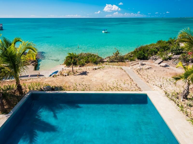 - Miami Vice 1 - Providenciales - rentals