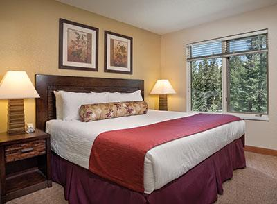 Worldmark Canmore Banff Alberta Canada - Image 1 - Canmore - rentals