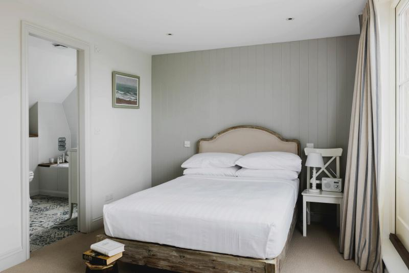 onefinestay - Hartswood Road III private home - Image 1 - London - rentals