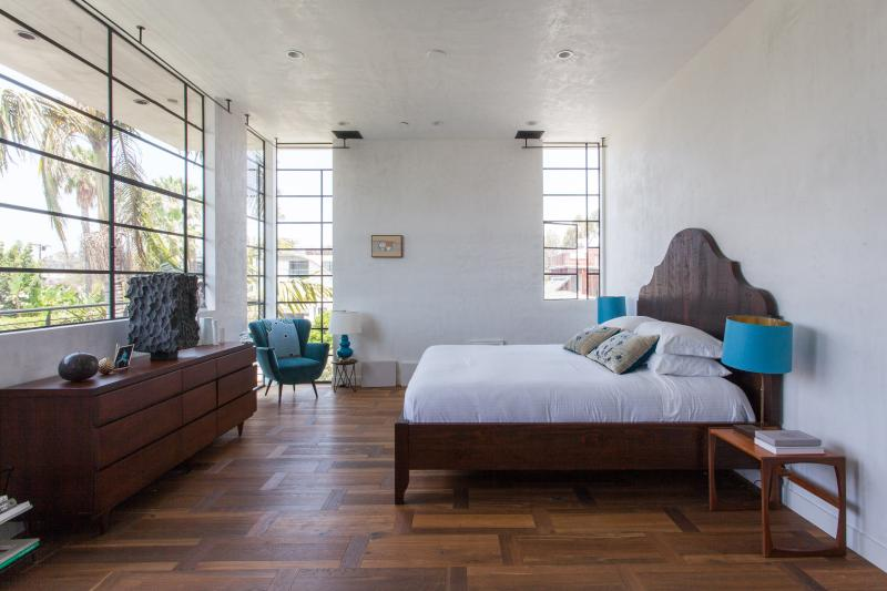 onefinestay - Holly Court private home - Image 1 - Venice Beach - rentals