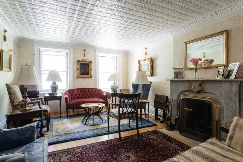 onefinestay - Prospect Place III private home - Image 1 - New York City - rentals