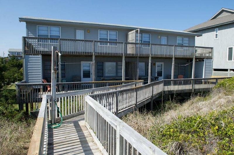 Summerplace West - Image 1 - Emerald Isle - rentals