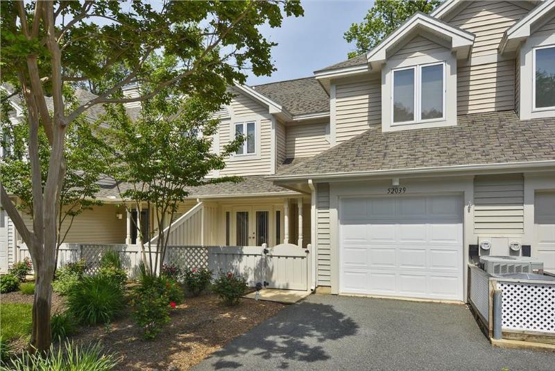Davis 125125 - Image 1 - Bethany Beach - rentals
