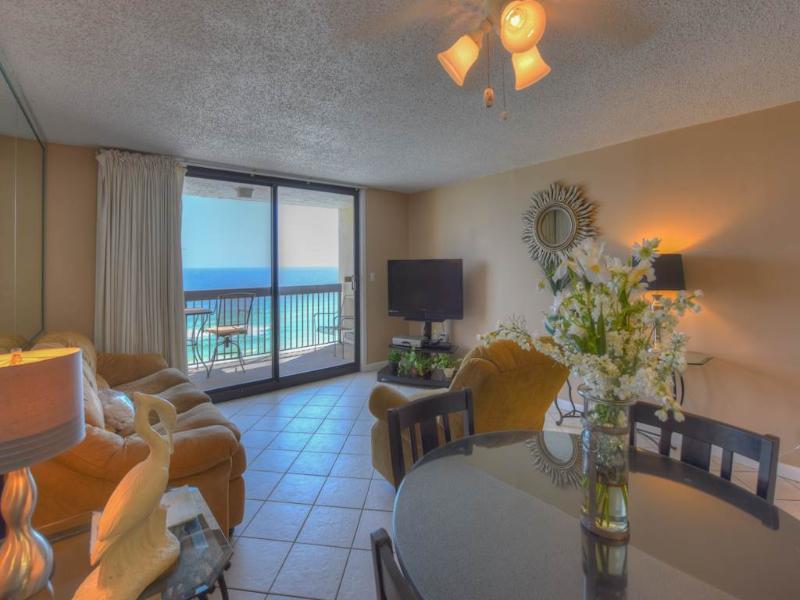 Sundestin Beach Resort 1007 - Image 1 - Destin - rentals