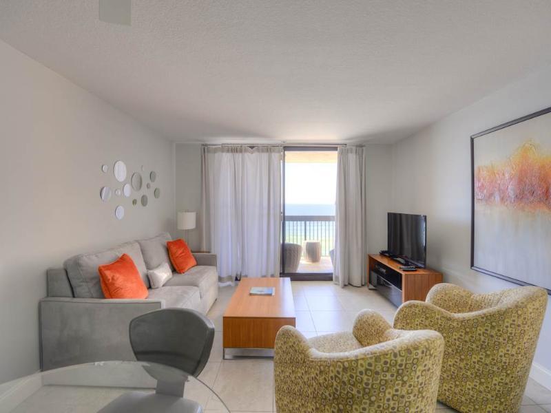 Sundestin Beach Resort 01203 - Image 1 - Destin - rentals