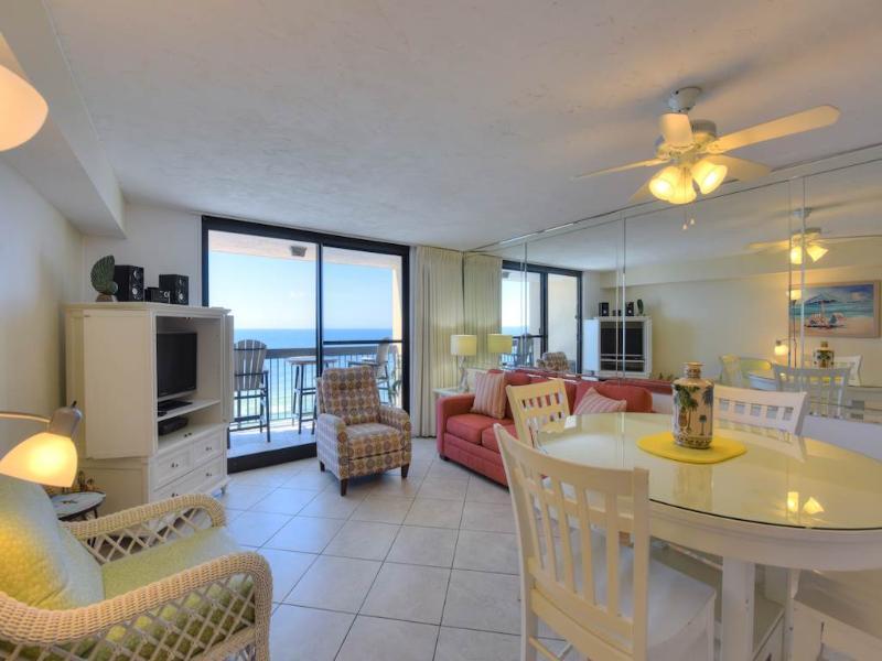 Sundestin Beach Resort 1210 - Image 1 - Destin - rentals