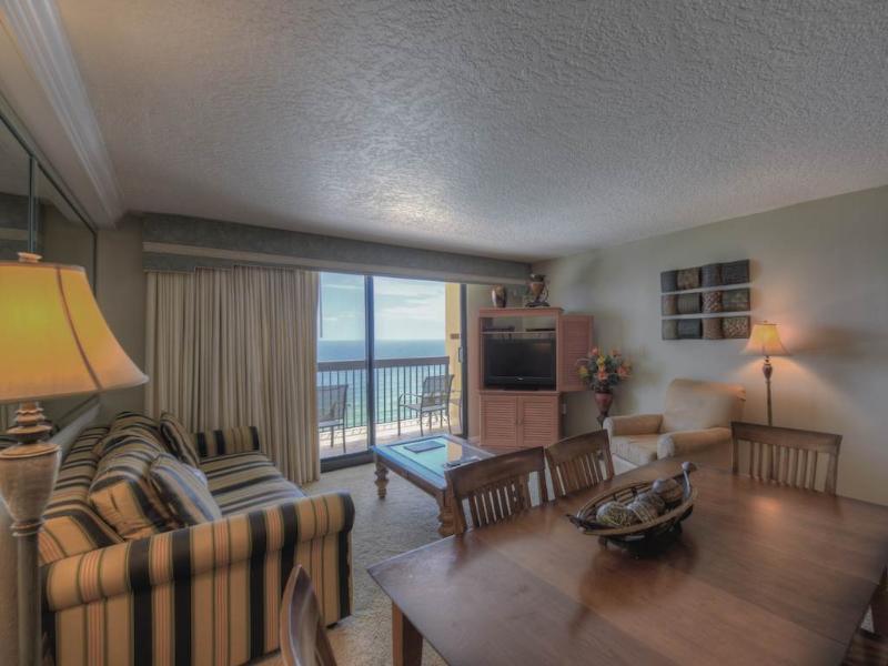 Sundestin Beach Resort 01509 - Image 1 - Destin - rentals