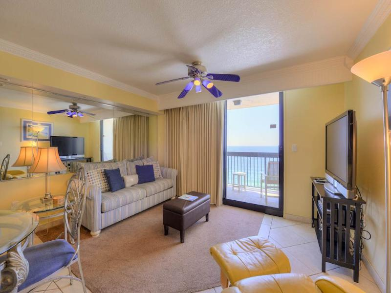 Sundestin Beach Resort 1709 - Image 1 - Destin - rentals