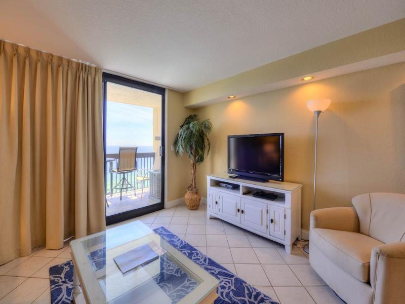 Sundestin Beach Resort 01711 - Image 1 - Destin - rentals