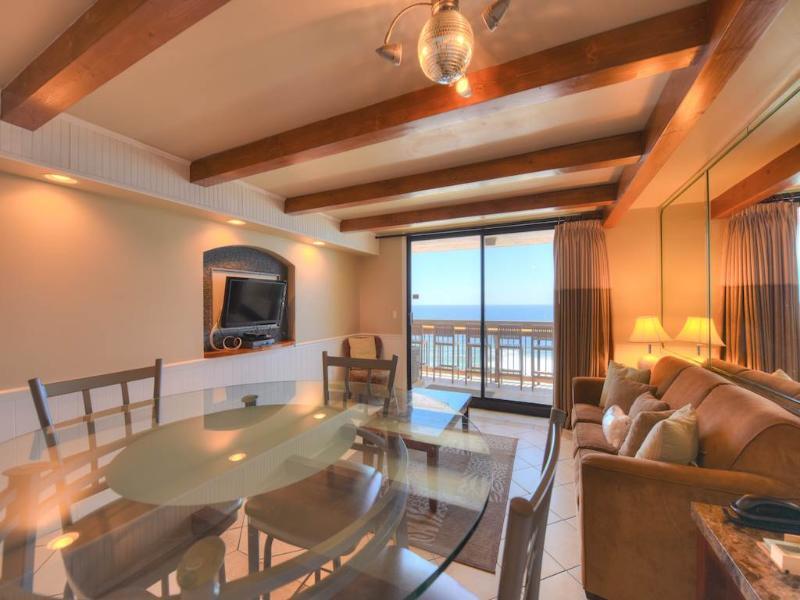 Sundestin Beach Resort 01206 - Image 1 - Destin - rentals