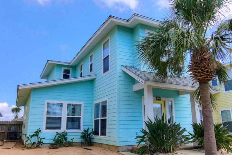 Seas The Day, 4 bdrm home, Winter Texans welcome - Image 1 - Port Aransas - rentals