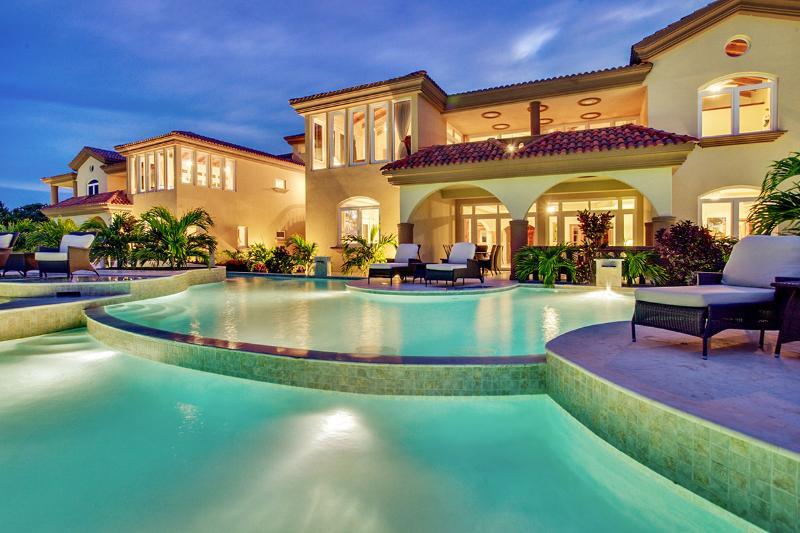 Villa Watina, Sleeps 4 - Image 1 - San Pedro - rentals
