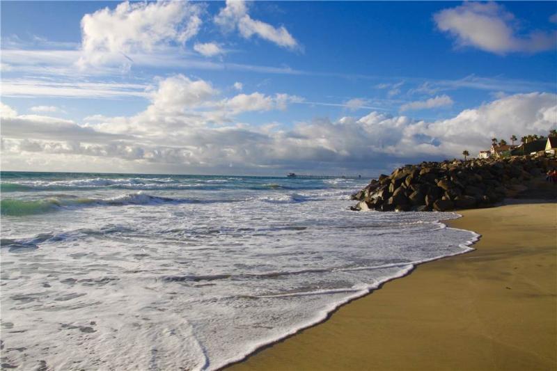 1202 S Pacific (Main) - Image 1 - Oceanside - rentals