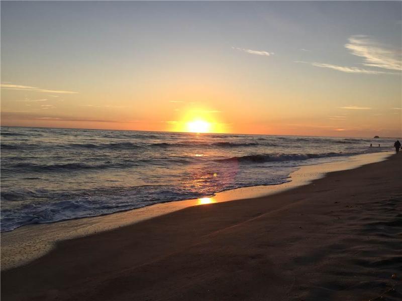 1202 S Pacific #6 - Image 1 - Oceanside - rentals