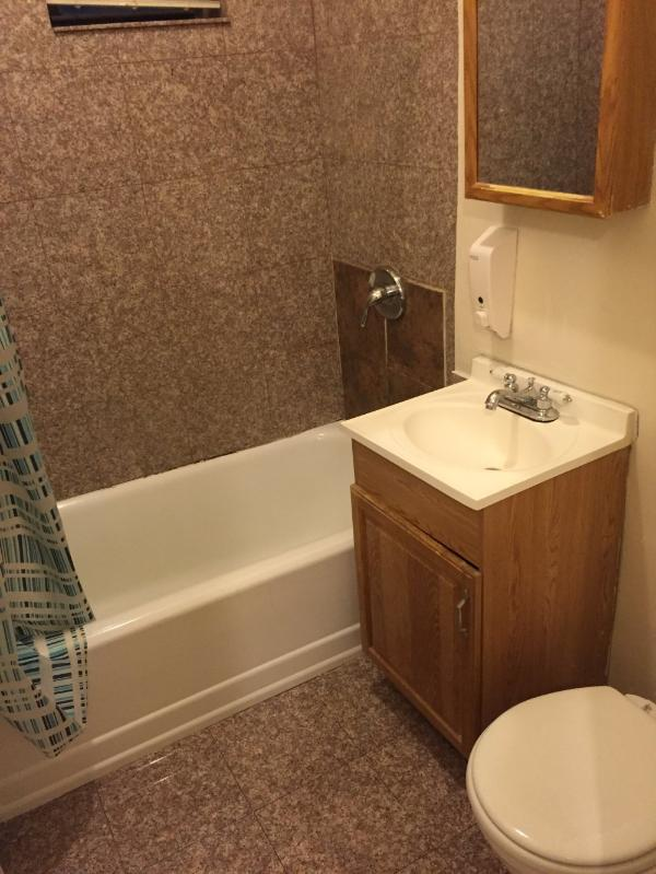 CHARMING 2 BEDROOM APARTMENT IN NEW YORK - Image 1 - New York City - rentals